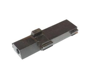 Замедлитель на пистолет АПС/АПБ без пружины.
