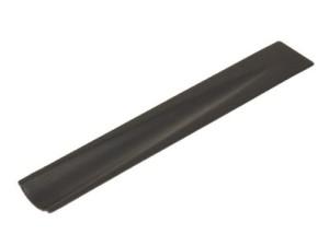 Нож-скребок для чистки автомата АС «Вал»